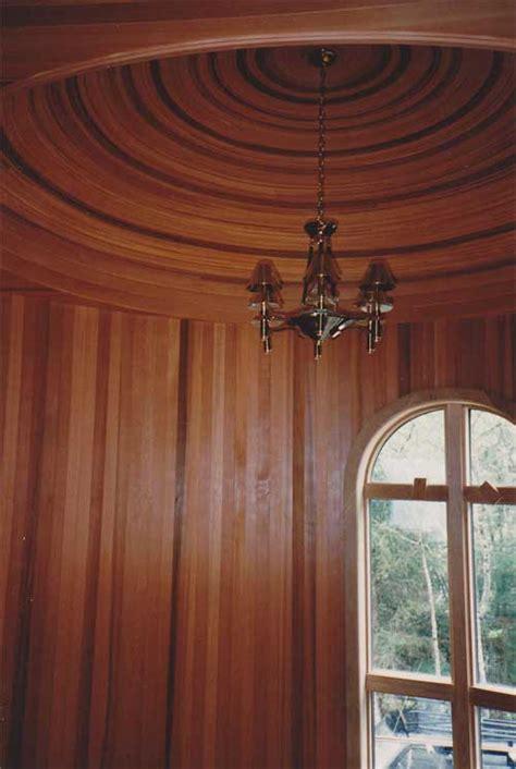 ceiling corbels rich elstrom construction