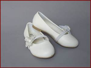 Schoenen online kopen nelson Schoenen