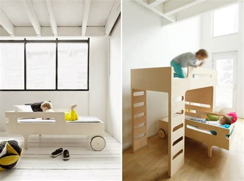 Kinderzimmer Ab 2 Jahren. Kinderzimmer Ab 3 Jahren. Kinderzimmer Ab 2 Jahren Home Creation