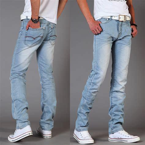 light blue jeans mens slim fit mens light blue slim fit jeans jean dev