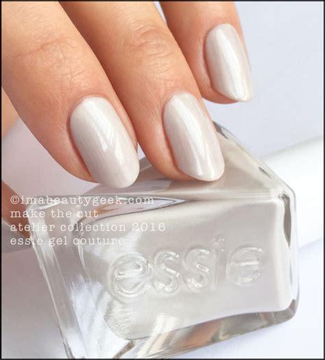 essie no light gel 116 best anails gel images on pinterest nail polish