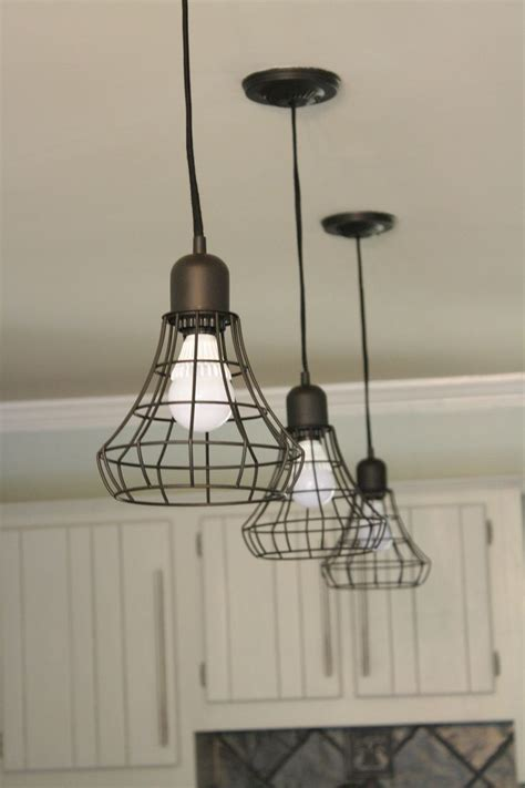 industrial light fixtures for kitchen industrial kitchen lighting pendants tequestadrum 7516