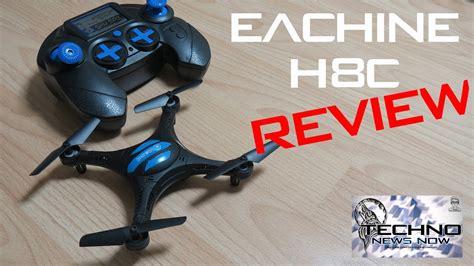 eachine hc mini quadcopter drone mp camera review   mini drone youtube