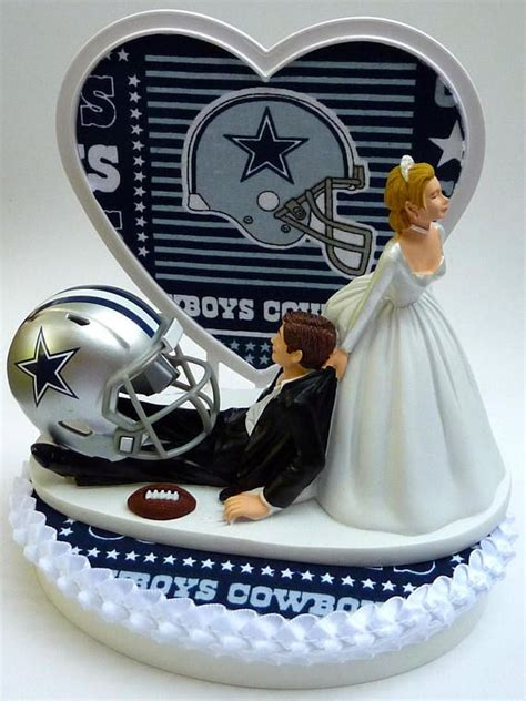 dallas cowboys cake ideas   pinterest