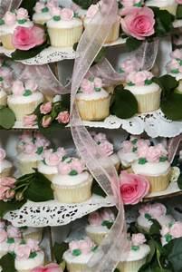 Brideca Wedding Cupcakes 101 Cupcake Wedding Cake Ideas