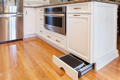 table de cuisine castorama castorama plan de travail cuisine affordable table de