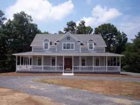 country style house designs country style house plans plan 4 172