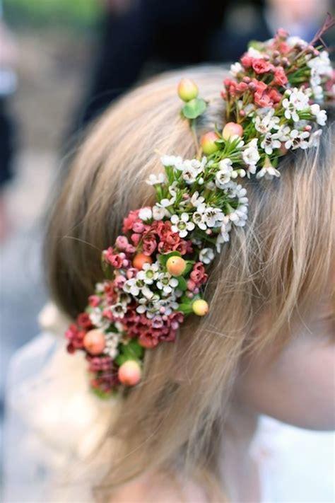 15 Native Wedding Flowers A Brides Guide Tesselaar Flowers