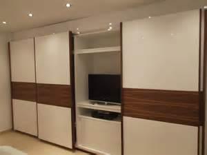 Gauci woodworks il mosta malta 356 2141 0441 furniture for Bedroom furniture sets malta