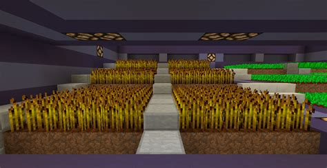 mod minepix 1 6 4 minecraft