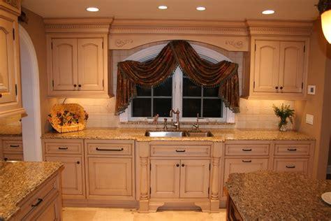 bon coin cuisine cuisine le bon coin cuisine equipee occasion avec gris