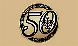 New orleans saints colors 28 images nfl new orleans for Best brand of paint for kitchen cabinets with new orleans saints stickers