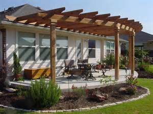 Small Patio And Deck Ideas by Deck And Patio Designs Small Decks And Patios Deck Plans