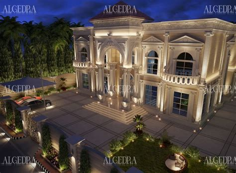 exterior design for palace palace exterior view beautiful homes estates mansions of the rich interior design dubai