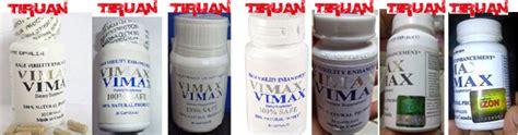 asli dan palsu agen resmi vimax asli canada
