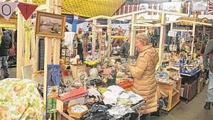 Flohmarkt In Bremerhaven : jubil um f r den flohmarkt k nig klaus jochimsen bremen ~ Markanthonyermac.com Haus und Dekorationen