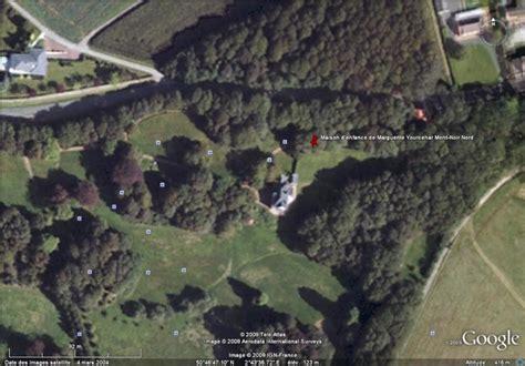 le mont noir belgique maison d enfance de marguerite yourcenar mont noir nord