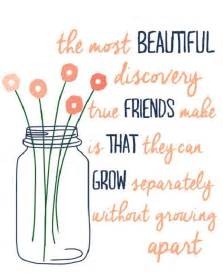 Miss You Distance Quotes for Friends