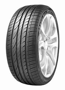 Pneu 165 70 R14 Renforcé : 14 pouces pneus t pour auto achetez pas cher en ligne autodoc ~ Medecine-chirurgie-esthetiques.com Avis de Voitures