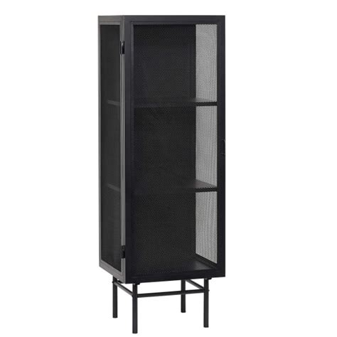 Schrank Metall by Schrank Metall Metallschrank Schwarz My Lovely Home