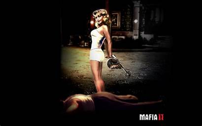 Mafia Wallpapers Desktop Italian Backgrounds Ii Russian