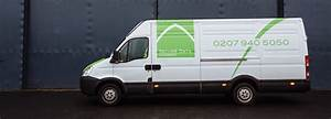 secure document storage in london bristol and swindon With offsite document storage pricing
