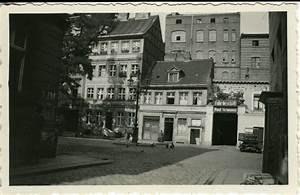Küchenbuffet Alt Berlin : berlin street judenhof in alt berlin jews were locked in at night during the middle ages and ~ Indierocktalk.com Haus und Dekorationen