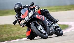 Moto 125 2019 : le migliori moto 125 marzo 2019 red live ~ Medecine-chirurgie-esthetiques.com Avis de Voitures