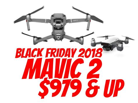 black friday  discounts  dji mavic pro  dji mavic