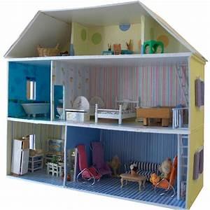comment faire la maquette d une maison With maquette d une maison