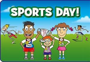 sports day speech celebration in india essay