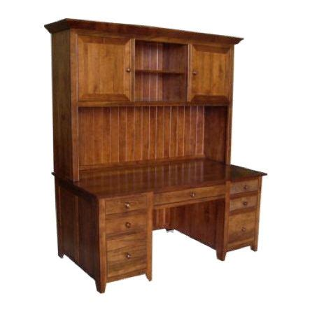 desk with hutch and drawers desk with drawers hutch office pinterest