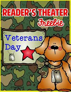 163 best images about Reader's Theatre on Pinterest ...