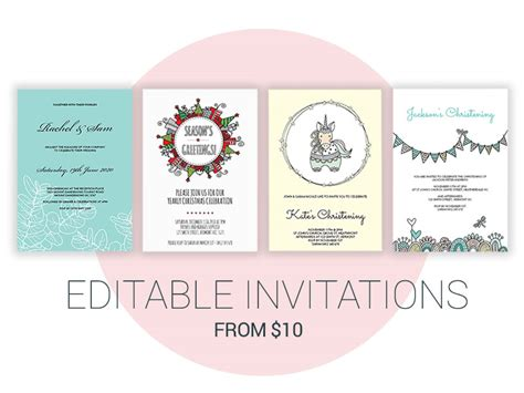 digital graphics printables for creative people ready