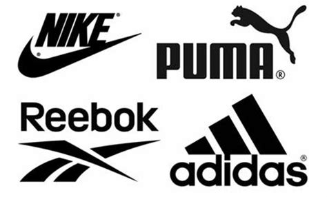 visual branding principles based  neuromarketing