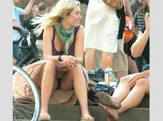 17 Best images about Upskirt pics on Pinterest Bobs, The