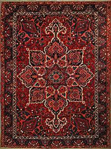 Authentic persian rugs traditional rugs los angeles for Traditional carpet designs