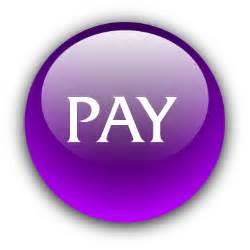 Make Payment Button