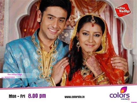 actress kalyani wedding date serial actress kalyani wedding images online for free full