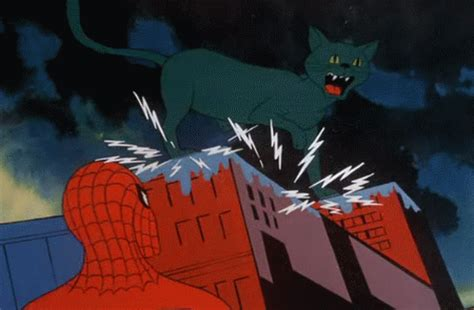 spider man drugs gif wifflegif