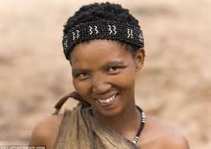 meet south african women online