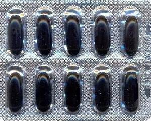 Линчжи кордицепс для потенции
