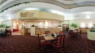 book holiday inn fort smith city center fort smith