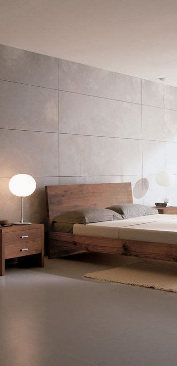 38965 inspirational holder for bed gorgeous bedroom designs 가구 디자인 안방 및 침실