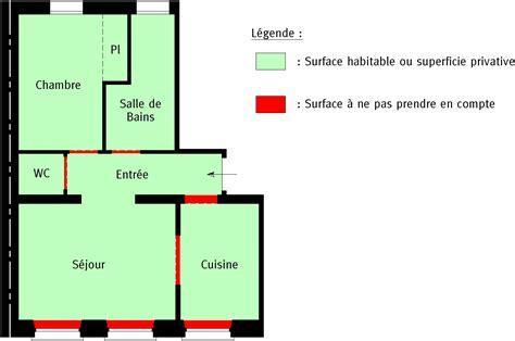 superficie chambre superficie chambre great taille lit galerie avec best lit king pictures design