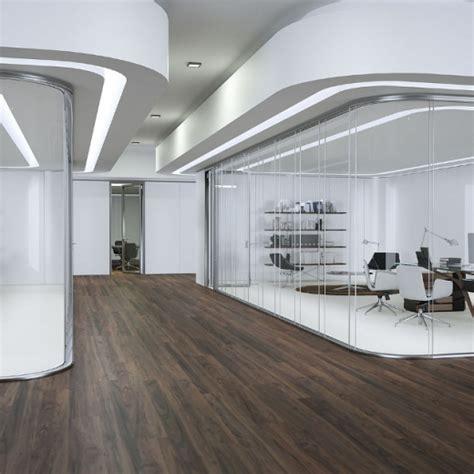 diseno de oficinas modernas remodelacion de oficinas