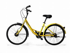 No 1 Online Bicycle Shop In Singapore Bicycles And Autos