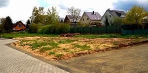 Baukosten Rechner 2016 : baustra e hausbau baublog zur stadtvilla 152 ~ Lizthompson.info Haus und Dekorationen