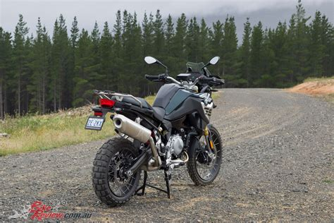 Review Bmw F 850 Gs by Review 2019 Bmw F 850 Gs Launch Bike Review