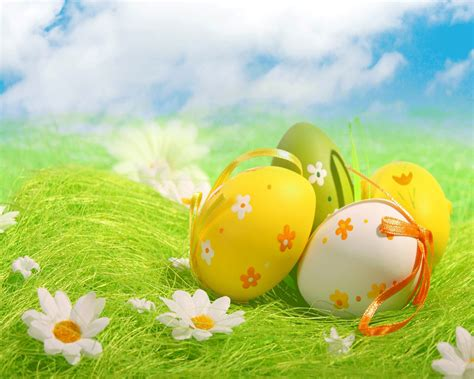 beautiful easter wallpapers